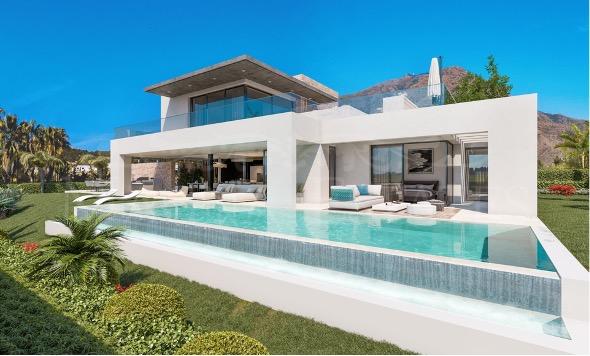 Property render